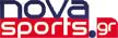 NovaSports3